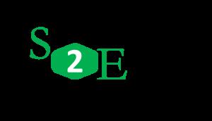 S2E Logo