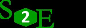 Strategy 2 Execution Logo